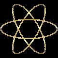 Logo Lichtwerk Ellen